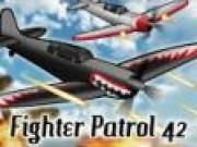 Impuscaturi Avioane