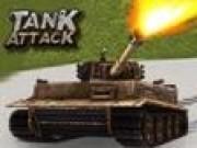 Impuscaturi cu tancuri 3D
