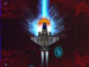 Invazia spatiala