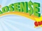 Joc cu Adsense