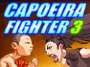Luptatori Capoeira III