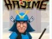 Jocuri cu Lupte samurai ninja