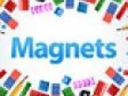 Jocuri cu Magnetul