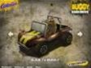 Masini Buggy 3D
