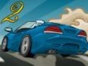 Jocuri cu Masini de viteza