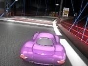Jocuri cu Masini spioni cars