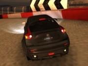 Jocuri cu Masini suv drift 3d