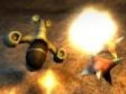 Jocuri cu Misiune pe Marte