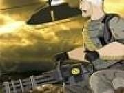 Jocuri cu Misiuni armate