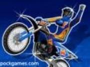 Motociclete Curse in oras cu motociclete