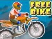 Motociclete de cascadorii