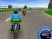 Motociclete de viteza