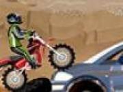 Motociclete si Masini Cascadorii