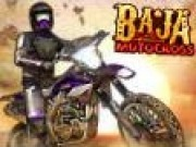 Motorcross 3d