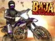 Motorcross 3d