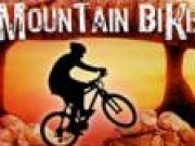 Mountain Bike Bicla