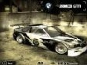 Jocuri cu Need For Speed