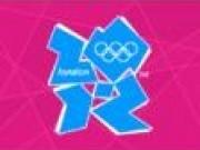 Jocuri cu Olimpiada 2012 Londra