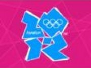 Olimpiada 2012 Londra