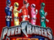 Paoranger Force