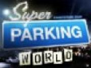 Parcari cu masini