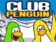 Pinguini nebunatici