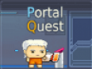 Jocuri cu Portal Evadarea