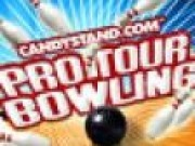 Jocuri cu Pro Bowling