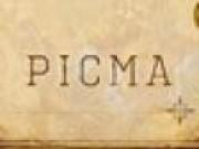 Puzzle Picma
