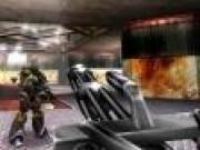 Jocuri cu Quake Counter Strike