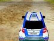 Jocuri cu Raliuri de masini 3D