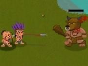 Jocuri cu Razboiul eroilor sacrii