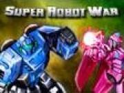 Roboti Transformers