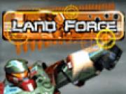 Robotii Transformers