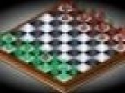 Jocuri cu Sah 3d