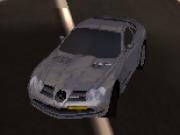 Scoala condus masini 3d