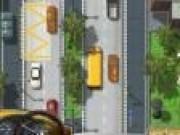 Sofer de Autobuz