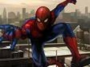 Jocuri cu Spiderman 3D