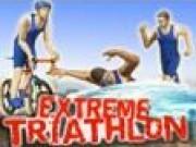 Jocuri cu Sport Triatlon