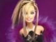 Jocuri cu Stilul casual a lui barbie
