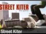 Street Kiter