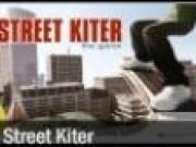Jocuri cu Street Kiter