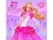 Jocuri cu Studioul de fotografii a lui Barbie Fotografii barbie