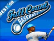 Jocuri cu Super baseball