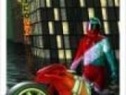 Super moto drifter