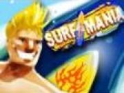 Jocuri cu Surf