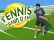 Tenis de mare slam