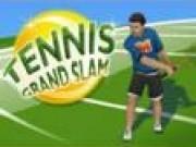 Jocuri cu Tenis de mare slam