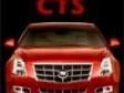 Jocuri cu Tuneaza Cadillacul