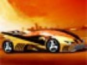 Tuneaza un McLaren F1